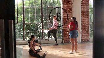 Total Wireless TV Spot, 'Student Senior Dance Recital'
