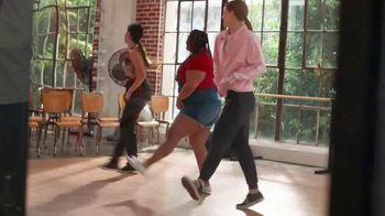 Total Wireless TV Spot, 'Student Senior Dance Recital' - Thumbnail 5