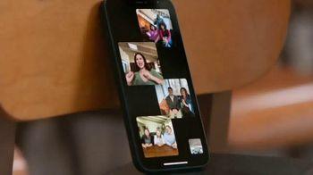 Total Wireless TV Spot, 'Student Senior Dance Recital' - Thumbnail 6