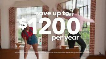 Total Wireless TV Spot, 'Student Senior Dance Recital' - Thumbnail 8