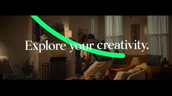 Skillshare TV Spot, 'Time Is What You Make of It' - Thumbnail 10