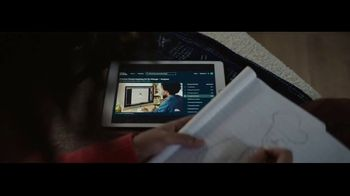 Skillshare TV Spot, 'Time Is What You Make of It' - Thumbnail 3