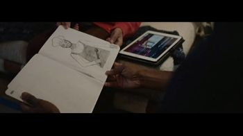 Skillshare TV Spot, 'Time Is What You Make of It' - Thumbnail 4