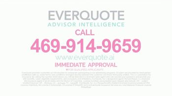 EverQuote Advisor Intelligence TV Spot, 'This Message Is for You' - Thumbnail 10