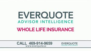 EverQuote Advisor Intelligence TV Spot, 'This Message Is for You' - Thumbnail 3