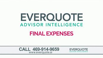 EverQuote Advisor Intelligence TV Spot, 'This Message Is for You' - Thumbnail 4