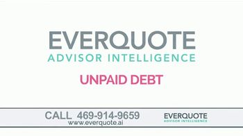 EverQuote Advisor Intelligence TV Spot, 'This Message Is for You' - Thumbnail 5
