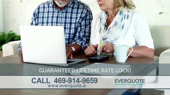 EverQuote Advisor Intelligence TV Spot, 'This Message Is for You' - Thumbnail 9