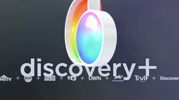Discovery+ TV Spot, 'Ghost Adventures: Cecil Hotel' - Thumbnail 10