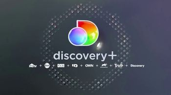 Discovery+ TV Spot, 'American Detective' - Thumbnail 10