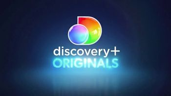 Discovery+ TV Spot, 'American Detective' - Thumbnail 2