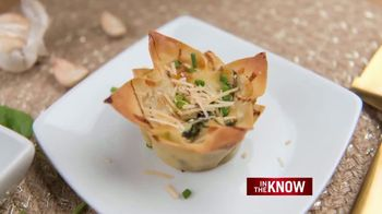 Stella Cheese TV Spot, 'In The Know' - Thumbnail 7