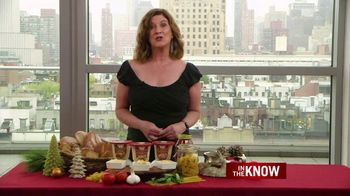 Stella Cheese TV Spot, 'In The Know' - Thumbnail 5