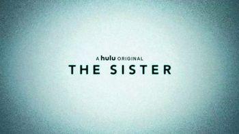 Hulu TV Spot, 'The Sister' - Thumbnail 10