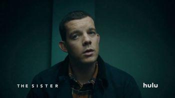 Hulu TV Spot, 'The Sister' - Thumbnail 4