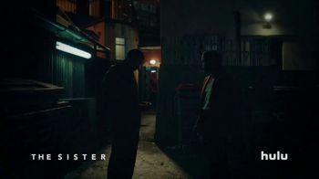 Hulu TV Spot, 'The Sister' - Thumbnail 7