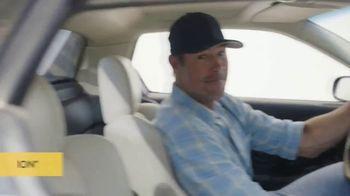 Lemon Squad TV Spot, 'Car of My Dreams' Featuring Chris Jacobs - Thumbnail 10