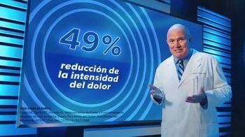 Salonpas TV Spot, 'Evidencia' [Spanish] - Thumbnail 4