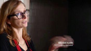 NYT Cooking TV Spot, 'One-Pot Meals' - Thumbnail 7