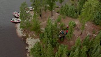 Fort McMurray Wood Buffalo TV Spot, 'Your Own Adventure' - Thumbnail 10