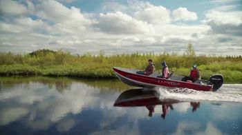 Fort McMurray Wood Buffalo TV Spot, 'Your Own Adventure' - Thumbnail 2