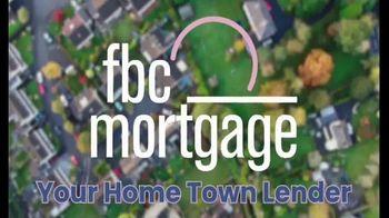FBC Mortgage TV Spot, 'FBC Mortgage Cure Bowl' - Thumbnail 1