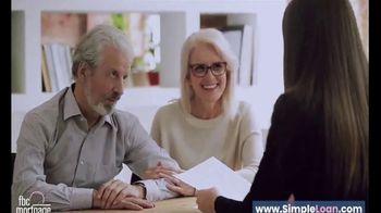 FBC Mortgage TV Spot, 'FBC Mortgage Cure Bowl' - Thumbnail 4