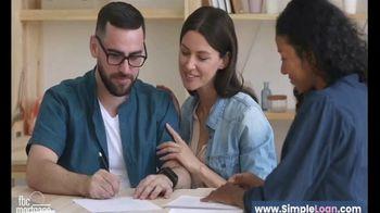 FBC Mortgage TV Spot, 'FBC Mortgage Cure Bowl' - Thumbnail 5