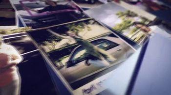 AutoNation TV Spot, 'Story: 0% for 60 Months on Hondas' - Thumbnail 1