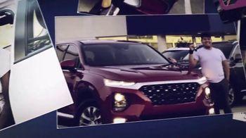AutoNation TV Spot, 'Story: 0% for 60 Months on Hondas' - Thumbnail 3