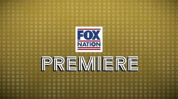FOX Nation TV Spot, 'Elvis: The Comeback Special - 1968' - Thumbnail 1