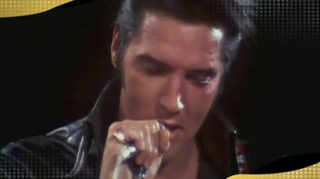 FOX Nation TV Spot, 'Elvis: The Comeback Special - 1968' - Thumbnail 5