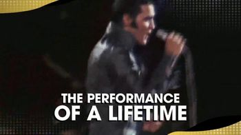 FOX Nation TV Spot, 'Elvis: The Comeback Special - 1968' - Thumbnail 6