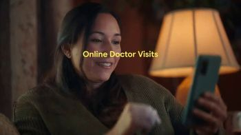GoodRx TV Spot, 'Good Care'