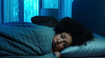 Sleep Number January Sale Weekend Special TV Spot, 'Save Up to $900 and No Interest for 36 Months' - Thumbnail 2