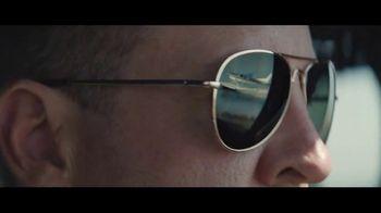 2021 Kia Forte TV Spot, 'Aviator' [T2] - Thumbnail 5