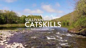 Sullivan Catskills TV Spot, '90 Minutes From Manhattan' - Thumbnail 10