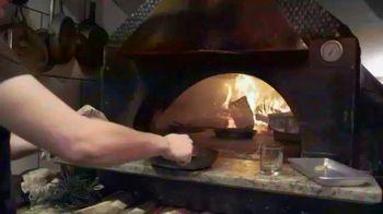 Sullivan Catskills TV Spot, '90 Minutes From Manhattan' - Thumbnail 6