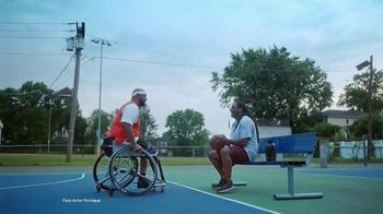 UnitedHealthcare Dual Complete Plan TV Spot, 'Let's Take Care of Each Other' - Thumbnail 1