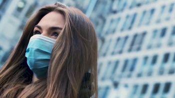 Halodine TV Spot, 'Help Reduce the Risk of Viral Transmission' - Thumbnail 9