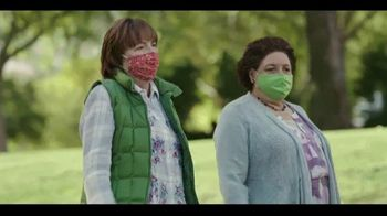 Humana TV Spot, 'Your Doctor' Featuring Patricia Belcher - Thumbnail 2