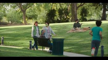 Humana TV Spot, 'Your Doctor' Featuring Patricia Belcher - Thumbnail 3