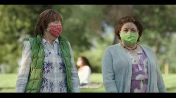 Humana TV Spot, 'Your Doctor' Featuring Patricia Belcher - Thumbnail 4