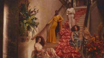 Ulta TV Spot, 'Here's to the Muses' - Thumbnail 1