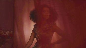 Ulta TV Spot, 'Here's to the Muses' - Thumbnail 2