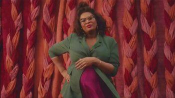 Ulta TV Spot, 'Here's to the Muses' - Thumbnail 6