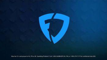 FanDuel Casino TV Spot, 'Winning is Hard Enough' - Thumbnail 1
