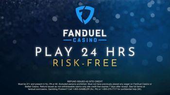 FanDuel Casino TV Spot, 'Winning is Hard Enough' - Thumbnail 8
