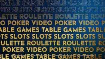 FanDuel Casino TV Spot, 'Winning is Hard Enough' - Thumbnail 2