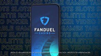 FanDuel Casino TV Spot, 'Winning is Hard Enough' - Thumbnail 3